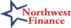 Northwest Finance